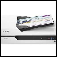 Murah Scanner Epson Ds1630 Pengganti Gt1500