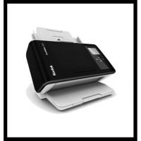 Murah Meriah Scanner Kodak Scanmate I1150