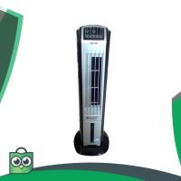 Sanyo REF-B130 Air Cooler