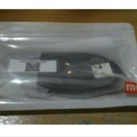 Kabel Data Xiaomi Type C Kabel Charger Xiomi Mi4 Mi 4 i Mi4C hgd27219