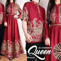 Harga Atk Cp Queen 3in1 Katalog.or.id