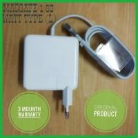 Adaptor Charger Original Apple Mac book Pro MacBook Magsef 1 60W 2012