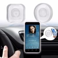 gel pad hp Nanotechnology Gel Pad Serbaguna Phone Holder Gelpad