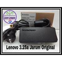 Adaptor Charger Laptop Lenovo Thinkpad T410,T420,T430,X200,X220,X230