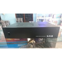 Info Power Amplifier Sound System Katalog.or.id