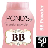 Pond'S Magic Powder Bb 50 G