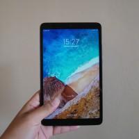 Tablet Gaming Xiaomi Mi Pad Mipad 4 LTE