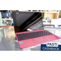Laptop Asus Transformer T101tah QuadCore X5Red Ssd 128gb hybrids