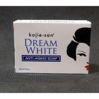 Sabun Kojie San Dream White 65g 300451