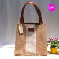 Tas Premium kulit Asli Exclusive - Limited Edition