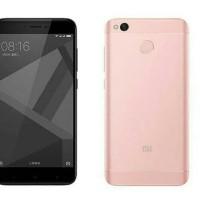 Xiaomi Redmi 4X 2/16 Black