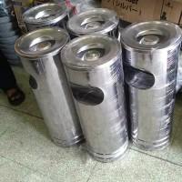 tong sampah stainless khusus gosend