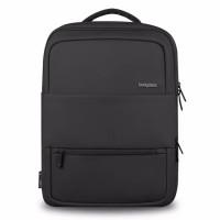 Tas Backpack Laptop Bodypack Ultronic 4.1 Original