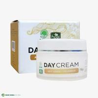 Day Cream Hpai (PROMO)