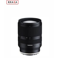Tamron 17-28mm F/2.8 DI III RXD for Sony FE W/Hood