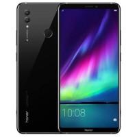 Huawei Honor Note 10 (6GB)