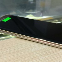 Samsung S6 edge batang mulus sein Net