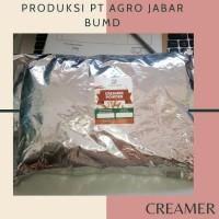Krimer Bubuk Creamer Powder 1kg
