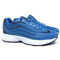Sepatu Olahraga Lari Pria Eagle DYNAMIC Running Shoes For Men