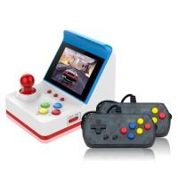 Game Arcade FC console dingdong