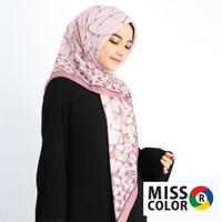 Jilbab Turki Miss Color hijab voal premium katun import 120x120-35
