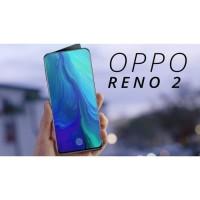 Oppo Reno Ram 8/256