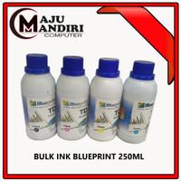 BLUEPRINT BULK INK PHOTO 250ml CANON