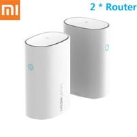 Xiaomi Mi wifi mesh router