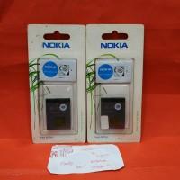 Baterai Nokia X3-02 ( BL-4S) Original 99% Li-Ion Battery