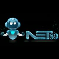 net89