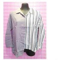 SALE Blouse Wanita Baju Atasan Fashion Toko Tamz Ready Makassar