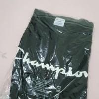 T-shirt Champions size L
