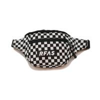 RFAS - Waist Bag Checker Board