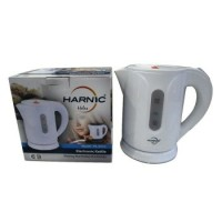 Harnic Heles HL-6316 - Teko Listrik Kettle Pemanas Air