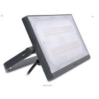 Lampu Philips BVP174 100W Flood light (BVP 174 100 watt)