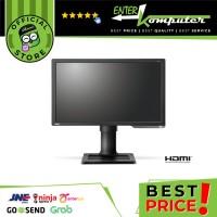 "BenQ ZOWIE 24"" XL2411P Gaming LED"