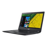 Acer Notebook Aspire 3 A311-31-C64M
