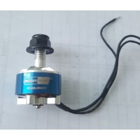 1406 3600KV 2-4S CW/CCW Brushless Motor