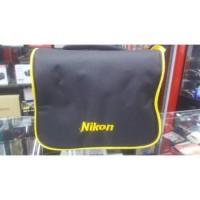 Tas Kamera Nikon LM-10