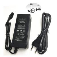 Charger minirobot /xway power adapter 3pin