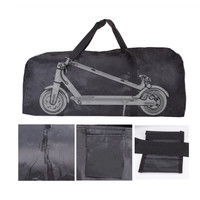 Portable Oxford Cloth Scooter Bag Electric for Xiaomi Mijia M365