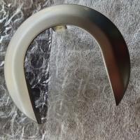 Cover handle dalam Nissan grand livina latio xgear( asli)