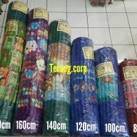 Kasur Lantai / Kasur Palembang Ukuran 180 x 200 Cm