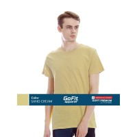 GoFit Premium Cotton 8600 SAND size XL
