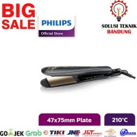SALE PHILIPS HP 8316 CATOKAN PELURUS RAMBUT PHILIPS HP8316
