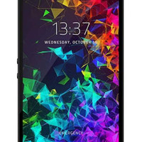 razer phone 2 8/65