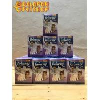 Growssy Milk Dus Susu Kucing