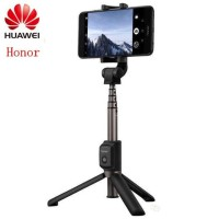 Huawei Honor Selfie Stick Tripod Portable Extendable Holder 3S