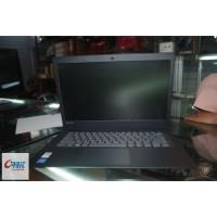 Laptop Lenovo IdeaPad S130 14IGM Celeron N4000 RAM 4GB SSD 128GB