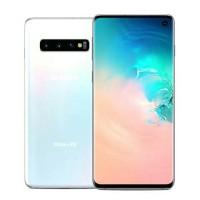 Samsung galaxy s10 8/128gb garansi SEIN